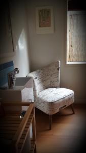daychair